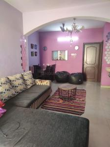 Gallery Cover Image of 1200 Sq.ft 2 BHK Independent Floor for rent in Kalyan Nagar for 21000