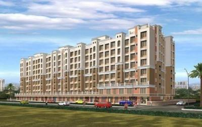 Gallery Cover Image of 875 Sq.ft 2 BHK Apartment for buy in Kandivali East for 17000000