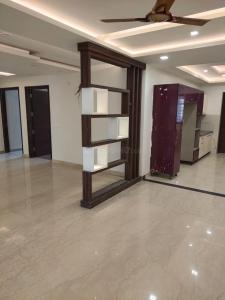 Gallery Cover Image of 3210 Sq.ft 4 BHK Independent Floor for buy in Sector 21D for 13501000