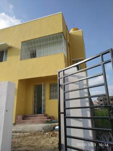 Gallery Cover Image of 1250 Sq.ft 2 BHK Independent House for rent in Perumbakkam for 14000