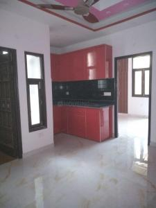Gallery Cover Image of 750 Sq.ft 2 BHK Apartment for buy in Vishal DLF Paradise, DLF Ankur Vihar for 1750000