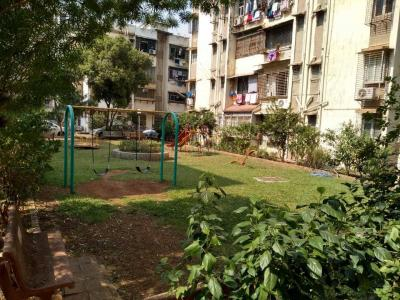 Building Image of PG 4271720 Sector 15 Rohini in Sector 15 Rohini