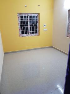 Gallery Cover Image of 1353 Sq.ft 3 BHK Apartment for buy in Mugalivakkam for 7700000