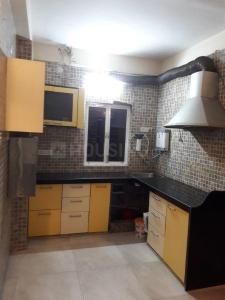 Gallery Cover Image of 1100 Sq.ft 2 BHK Apartment for rent in Gariahat for 27000