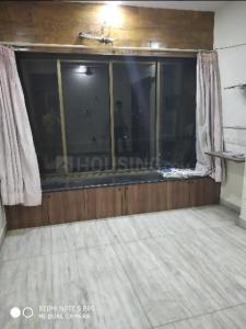 Gallery Cover Image of 450 Sq.ft 1 BHK Apartment for rent in Borivali West for 17000