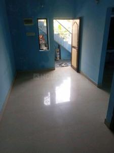 Gallery Cover Image of 600 Sq.ft 1 BHK Villa for rent in Mogappair for 6500