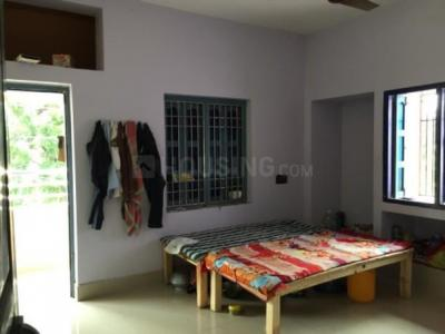 Gallery Cover Image of 1600 Sq.ft 1 RK Independent House for rent in Kharagpur for 2000