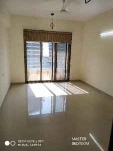 Gallery Cover Image of 1350 Sq.ft 3 BHK Apartment for rent in Kalpataru Sparkle, Bandra East for 160000