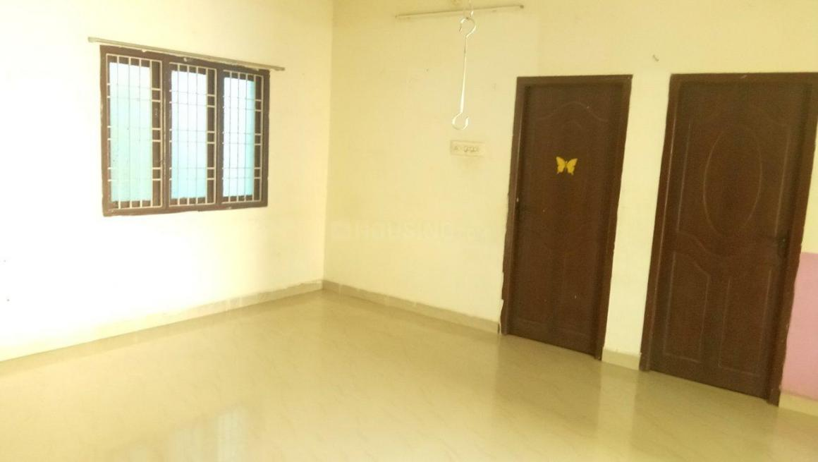 Bedroom Image of 1500 Sq.ft 3 BHK Independent House for rent in Keelakattalai for 20000
