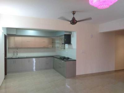 Gallery Cover Image of 1335 Sq.ft 2 BHK Apartment for rent in Jagajeevanram Nagar for 35000