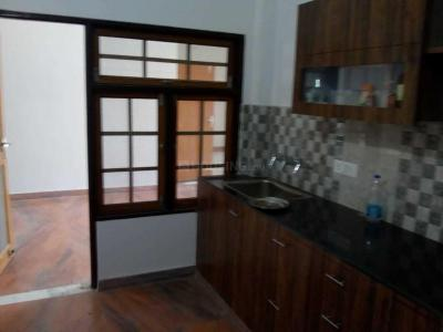 Gallery Cover Image of 3200 Sq.ft 6 BHK Independent House for buy in Jamwasi for 21000000