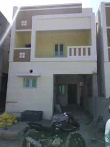 Gallery Cover Image of 1600 Sq.ft 3 BHK Independent House for buy in Madambakkam for 7500000