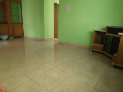 Gallery Cover Image of 1400 Sq.ft 3 BHK Apartment for rent in Basaveshwara Nagar for 18000