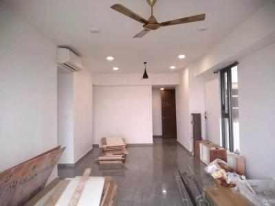 Gallery Cover Image of 1565 Sq.ft 3 BHK Apartment for rent in Sion for 90000