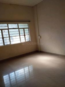 Gallery Cover Image of 510 Sq.ft 1 BHK Apartment for rent in Parmar Nagar Phase IV, Wanowrie for 12000