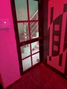 Gallery Cover Image of 720 Sq.ft 1 BHK Independent House for rent in Sector 37D for 6000