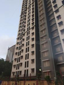 Gallery Cover Image of 300 Sq.ft 1 BHK Apartment for rent in Lower Parel for 20000