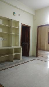 Gallery Cover Image of 550 Sq.ft 1 BHK Apartment for rent in Kothaguda for 12000