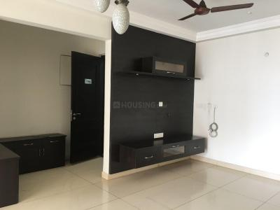 Gallery Cover Image of 1600 Sq.ft 3 BHK Villa for rent in Panaiyur for 36000
