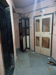 Gallery Cover Image of 275 Sq.ft 1 RK Apartment for buy in Ganesh Darshan C. H. S,, Jogeshwari East for 4500000