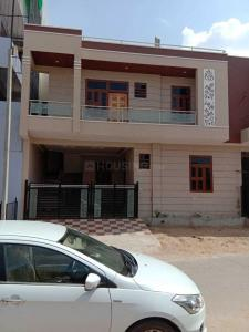 Gallery Cover Image of 3800 Sq.ft 5 BHK Independent House for buy in Malviya Nagar for 18000000