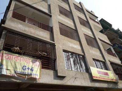Gallery Cover Image of 790 Sq.ft 2 BHK Apartment for buy in Sodepur for 1975000