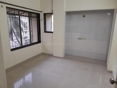 Gallery Cover Image of 900 Sq.ft 2 BHK Apartment for rent in Thane East for 30000
