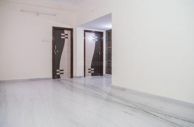 Gallery Cover Image of 1110 Sq.ft 2 BHK Apartment for rent in Puppalaguda for 16500