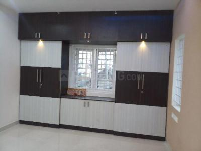 Gallery Cover Image of 1350 Sq.ft 3 BHK Independent House for buy in Avinashi Taluk for 5945000