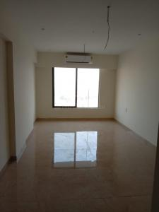 Gallery Cover Image of 1100 Sq.ft 2 BHK Apartment for buy in Andheri West for 27500000