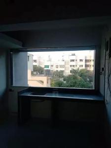 Gallery Cover Image of 400 Sq.ft 1 RK Apartment for buy in Dadar West for 13700000