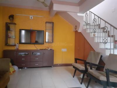 Gallery Cover Image of 1625 Sq.ft 3 BHK Apartment for rent in Jodhpur for 35000