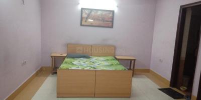 Living Room Image of Yogita Gulati in Naraina