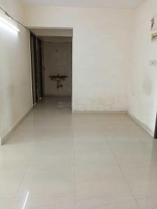 Gallery Cover Image of 1600 Sq.ft 3 BHK Apartment for rent in Bhagwati Bhagwati Heritage, Kamothe for 23000