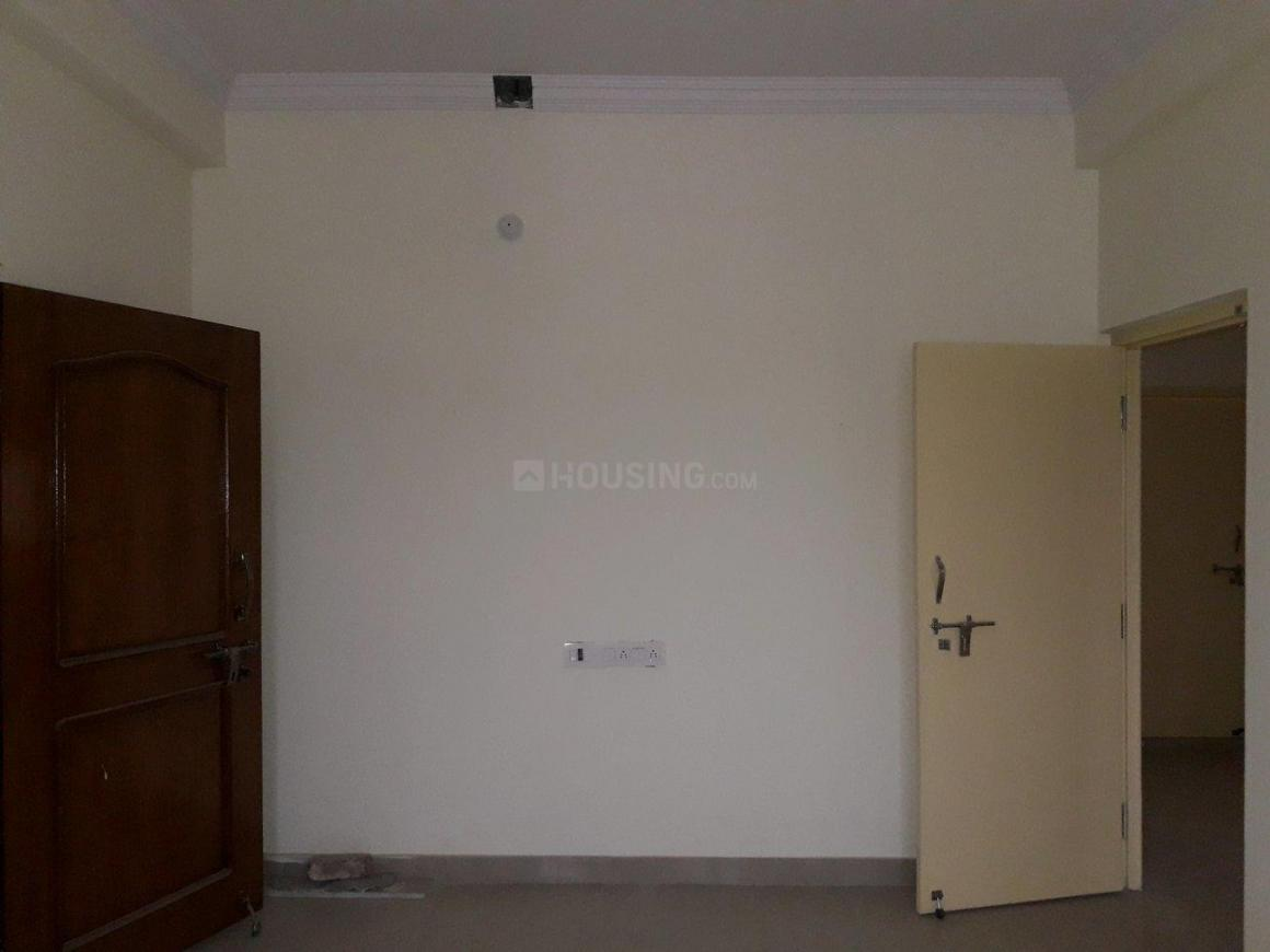 Living Room Image of 1350 Sq.ft 3 BHK Apartment for buy in Nagole for 6500000