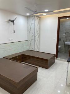 Bedroom Image of Lavish PG in Inder Puri