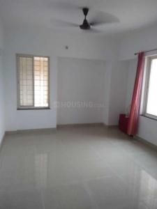 Gallery Cover Image of 1142 Sq.ft 2 BHK Apartment for rent in Wakad for 21000