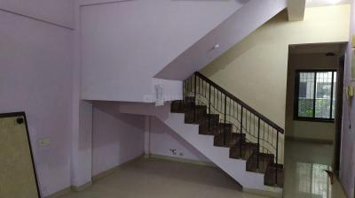 Gallery Cover Image of 2385 Sq.ft 4 BHK Independent House for buy in Bhiwandi for 14500000