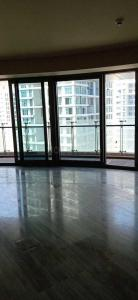 Gallery Cover Image of 1450 Sq.ft 2 BHK Apartment for rent in Worli for 145000