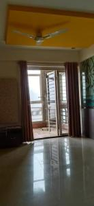 Gallery Cover Image of 1450 Sq.ft 3 BHK Apartment for buy in Yash Rhythm, Kondhwa, Pune, Kondhwa for 7500000