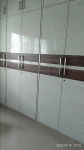 Gallery Cover Image of 1600 Sq.ft 3 BHK Apartment for rent in Brundavan Presidency, HSR Layout for 33000