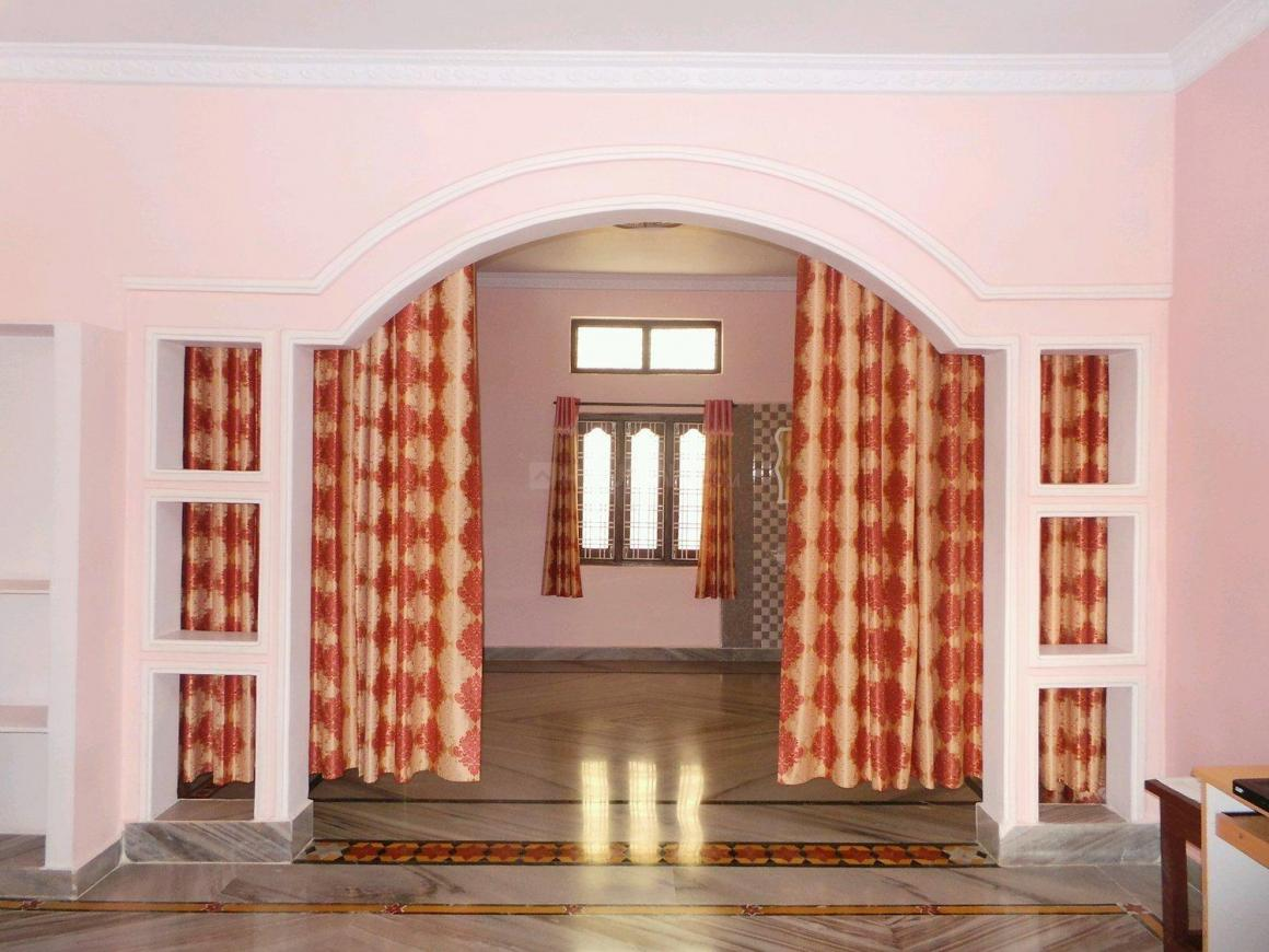 Dining Area Image of 3600 Sq.ft 3 BHK Independent House for buy in Manneguda for 9500000
