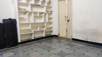 Gallery Cover Image of 1080 Sq.ft 1 BHK Independent House for rent in Madhapur for 12000