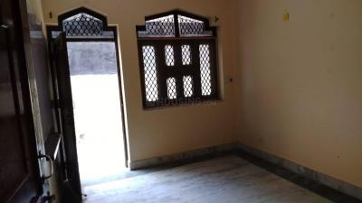 Gallery Cover Image of 645 Sq.ft 1 BHK Independent House for buy in Phi III Greater Noida for 4500000