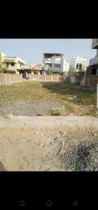 1753 Sq.ft Residential Plot for Sale in Somalwada, Nagpur