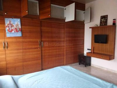 Gallery Cover Image of 1850 Sq.ft 4 BHK Independent House for rent in HSR Layout for 100000