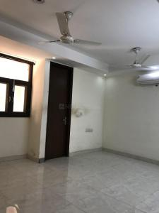 Gallery Cover Image of 1900 Sq.ft 3 BHK Independent House for rent in Saket for 27000