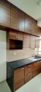 Gallery Cover Image of 940 Sq.ft 2 BHK Apartment for buy in Lodha Aurum Grande, Kanjurmarg East for 18500000