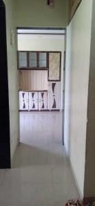 Gallery Cover Image of 645 Sq.ft 1 BHK Apartment for rent in Kothari K D Empire, Mira Road East for 14000