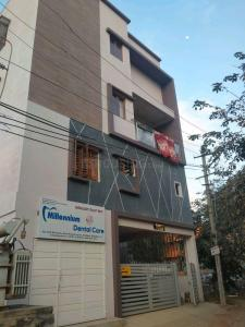 Gallery Cover Image of 4600 Sq.ft 6 BHK Independent House for buy in Gottigere for 23000000